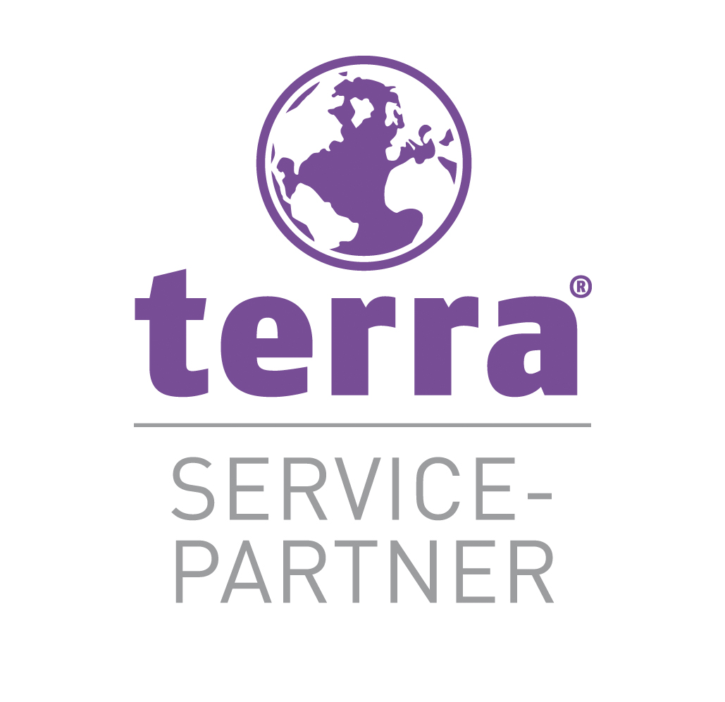 Wortmann TERRA | IT made in germany | Shop
